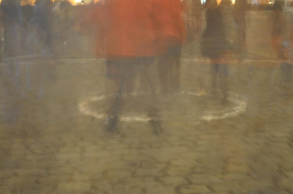 inner+circle+blur.jpg