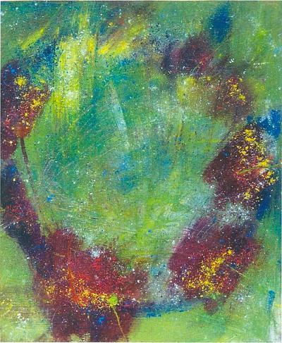 mandala 1996.jpg