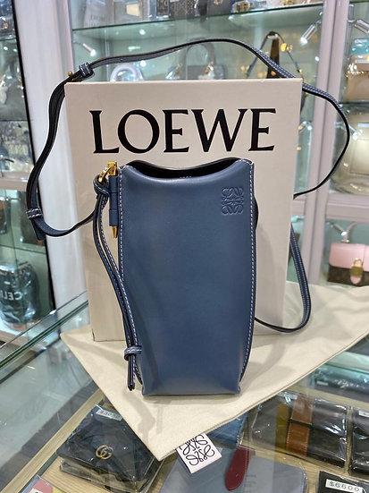Loewe phone bag / phone case