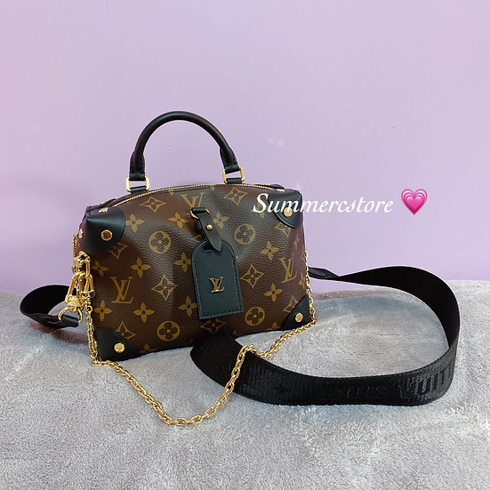 Louis Vuitton 3 in one