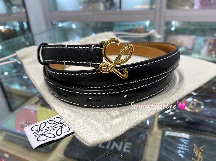 Loewe Belt