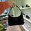 Thumbnail: Prada hobo bag