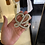 Thumbnail: Loewe monhair  x wool in white