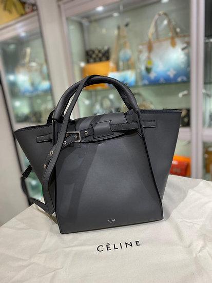 Celine small bag