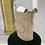 Thumbnail: Delvaux Pin Daily Bag