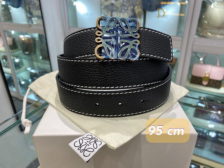 Loewe Belt for Women