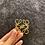 Thumbnail: Loewe 心口針