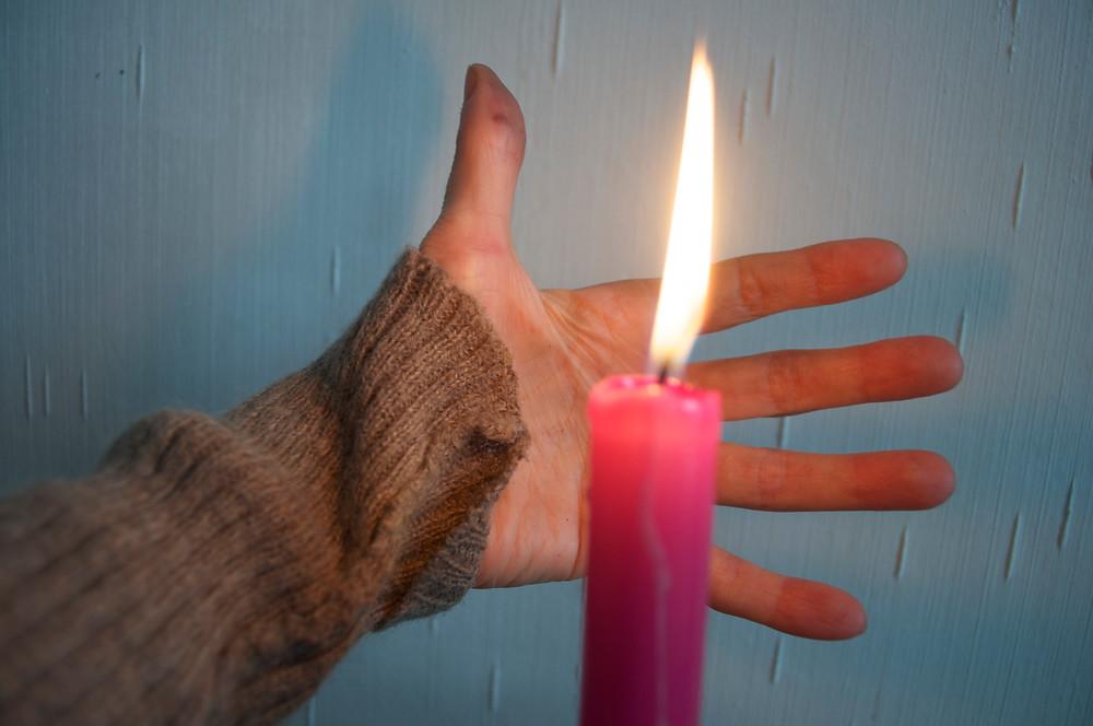 Hand+Candle.jpg