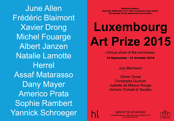 invitation luxumbourg art prize.png