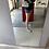 Thumbnail: Valentino 白色中號 stud bag