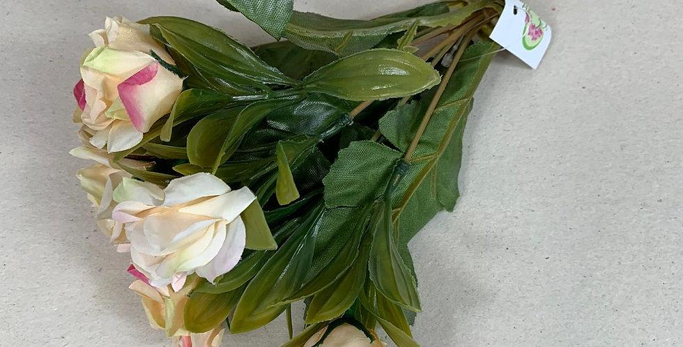 Flor Artificial