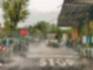 cierre-gas-bombole-panoramica-varese
