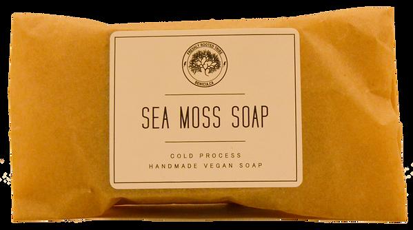 seamossSoap.png
