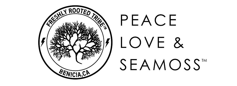 peaceloveseamoss.png