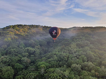 Voo de balão em Cambará do Sul.jpeg