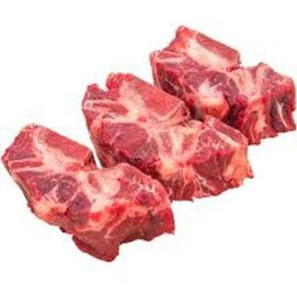 Lamb Cuts 3.jpg