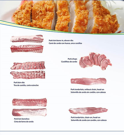 Pork Cuts.jpeg