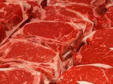 Beef Steaks.bmp