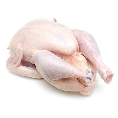Whole Chicken 2.jpg