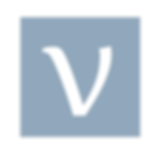 block_v_transp_edited.png