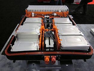 Battery-Pack-Leaf.jpg