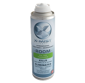 Xmist%20can_edited.png