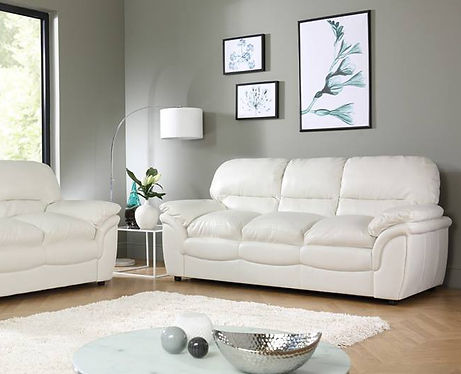 Upholstery cleaning with Zeo Dry Time Preston