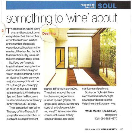 Men's-Health Wine Therapy.jpg