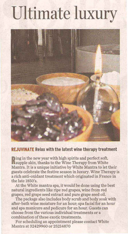 Wine-Therapy-The-Hindu.jpg