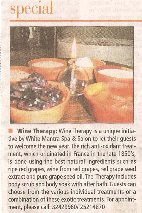 Bangalore Mirror Spa Therapy.jpg