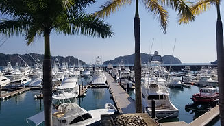 Los Suenos Resort _ Marina 2.jpg