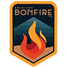 American bonfire sticker .png