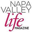 Napa Valley Life .jpg