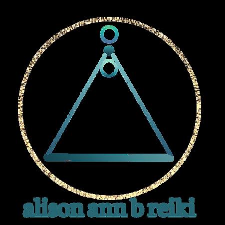 Reiki Symbol name .PNG