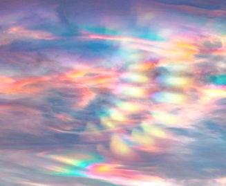 aura sky _edited_edited.jpg