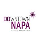 DO Napa .png