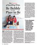 Be Bubbly Magazine .jpg