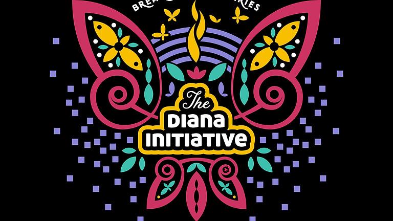 The Diana Initiative