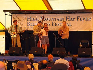 High Mountain Festival.jpg