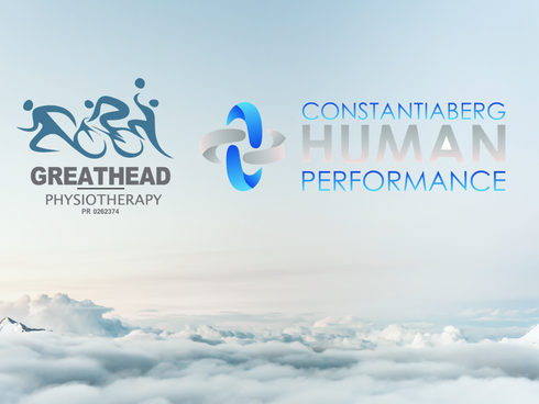 Constantiaberg Human Performance: Your multi-disciplinary medical practice in Cape Town