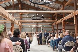 Ceremony Barn.jpg