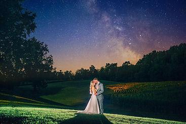 Night Sky by Peter B Photography.JPG
