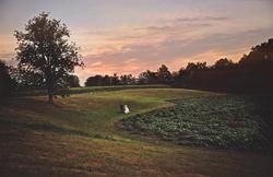 Glen Drummond Farm