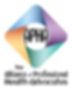 apha-logo-1-8.png