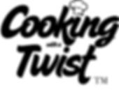 Logo Trademarked.PNG