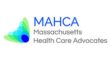 mahca-logo (6).jpeg