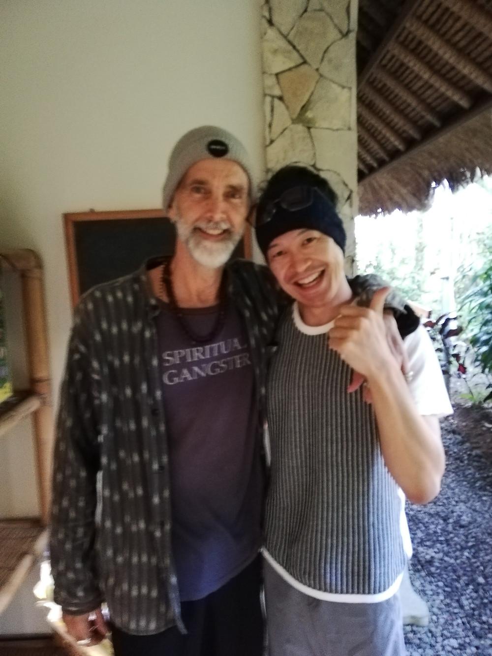 SHANTI-LOTUS | アシュタンガヨガ | 鹿児島