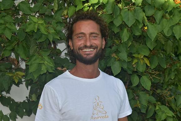 Villa Aom_Yoga Retreat Palermo_Alessandro Puccio by Amuri Elopes & Weddings in Sicily