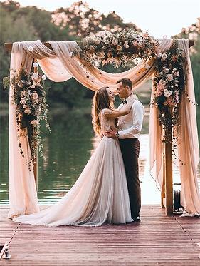 couleur-tendance-mariage-2019-peche-past