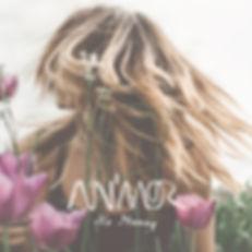 Animor--No-Honey--Cover-Square.jpg